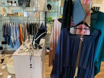 Retail  business for sale in Caloundra - Image 1