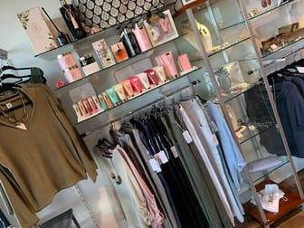 Retail  business for sale in Caloundra - Image 2