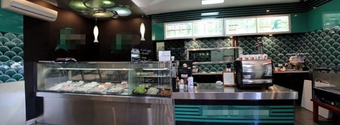 Food, Beverage & Hospitality  business for sale in Redlands City QLD - Image 1