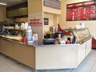Food, Beverage & Hospitality  business for sale in Somerville - Image 1