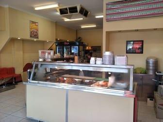 Food, Beverage & Hospitality  business for sale in Somerville - Image 2