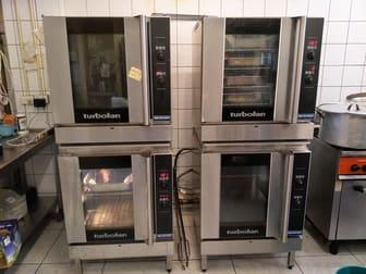 Food, Beverage & Hospitality  business for sale in Somerville - Image 3