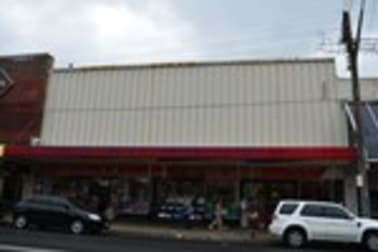 Retail  business for sale in Kogarah - Image 1