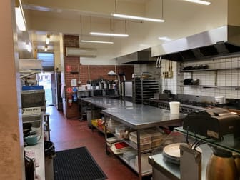 Cafe & Coffee Shop  business for sale in South Melbourne - Image 1