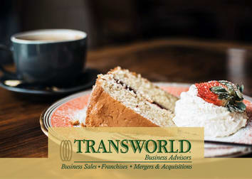 Cafe & Coffee Shop  business for sale in Cranbourne - Image 1