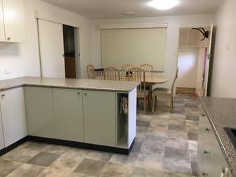 481  Murgon Gayndah Road Murgon QLD 4605 - Image 3