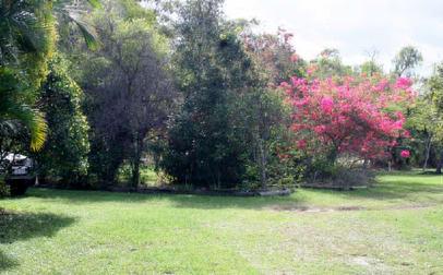 74 macaree Coorooman QLD 4702 - Image 3