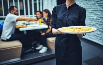 Restaurant  business for sale in West End - Image 2