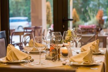 Restaurant  business for sale in Graceville - Image 1