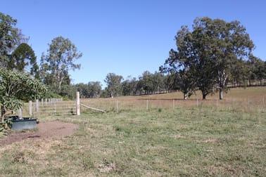 179 Dray Road Woolooga QLD 4570 - Image 3