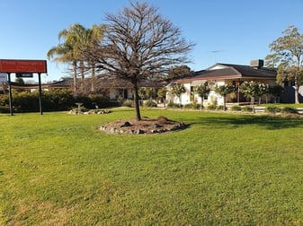 Motel  business for sale in Rutherglen - Image 2