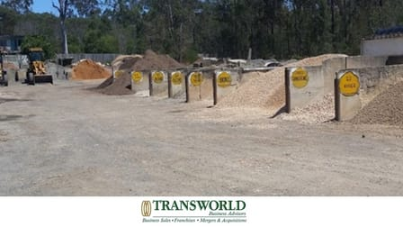 Building & Construction  business for sale in Logan QLD - Image 2