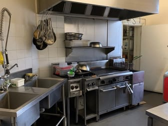 Food, Beverage & Hospitality  business for sale in Carlton - Image 3