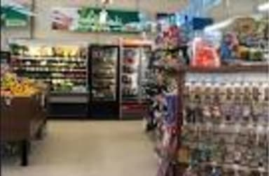 Grocery & Alcohol  business for sale in Hornsby - Image 2