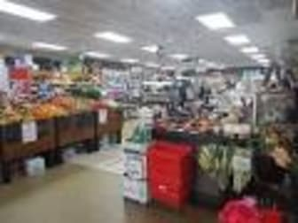 Grocery & Alcohol  business for sale in Hornsby - Image 3