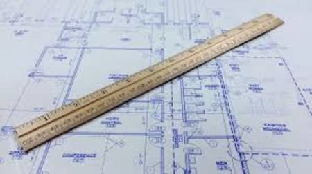 Building & Construction  business for sale in QLD - Image 2