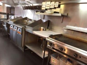 Takeaway Food  business for sale in Morphett Vale - Image 3