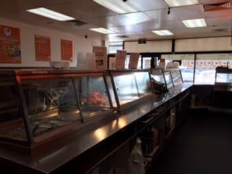Takeaway Food  business for sale in Morphett Vale - Image 2