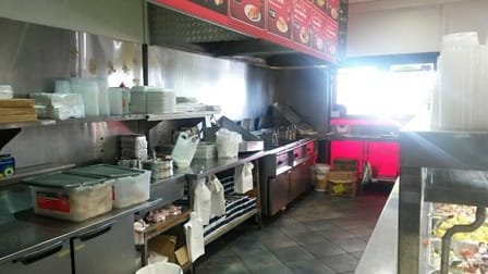 Takeaway Food  business for sale in North Haven - Image 2