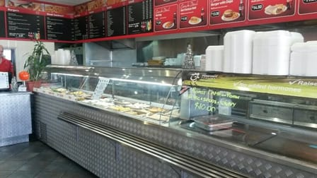 Takeaway Food  business for sale in North Haven - Image 3