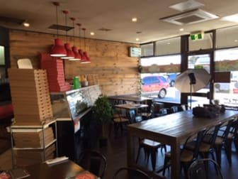 Takeaway Food  business for sale in Mile End - Image 3