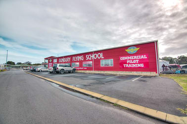 Education & Training  business for sale in Davenport - Image 2