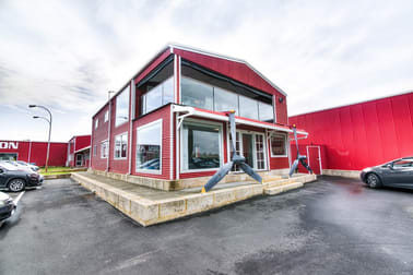 Education & Training  business for sale in Davenport - Image 3