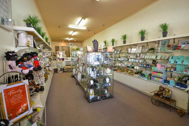 Retail  business for sale in Mansfield - Image 2