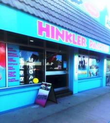 Retailer  business for sale in Bundaberg Central - Image 1