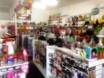 Retailer  business for sale in Bundaberg Central - Image 2