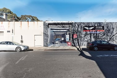 Automotive & Marine  business for sale in Collingwood - Image 2