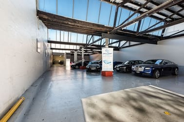 Automotive & Marine  business for sale in Collingwood - Image 3