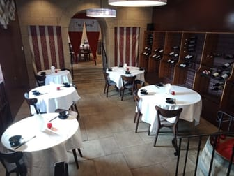 Restaurant  business for sale in Hobart - Image 2