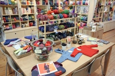 Retail  business for sale in Canterbury - Image 2
