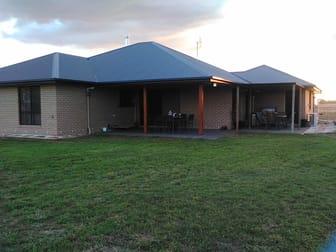 516 Aubigny-Crosshill Road Aubigny QLD 4401 - Image 1
