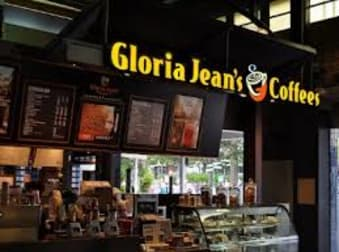 Cafe & Coffee Shop  business for sale in Inner South QLD - Image 2