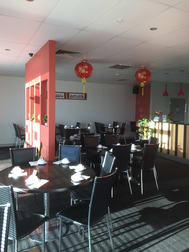 Restaurant  business for sale in Conder - Image 2