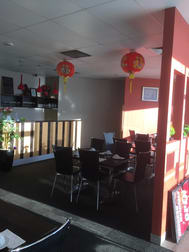 Restaurant  business for sale in Conder - Image 3