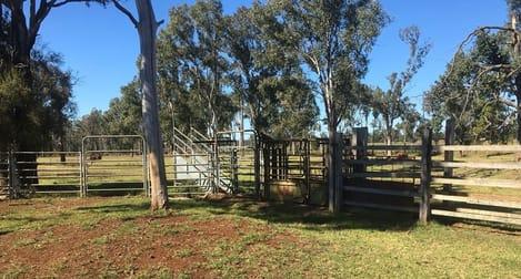 Bellbird Road Kingaroy QLD 4610 - Image 1