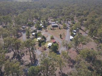 Caravan Park  business for sale in Childers - Image 3