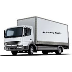 Transport, Distribution & Storage  business for sale in Wagga Wagga - Image 1