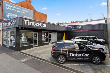 Automotive & Marine  business for sale in Hobart - Image 1