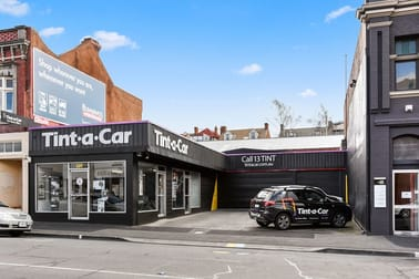 Automotive & Marine  business for sale in Hobart - Image 2