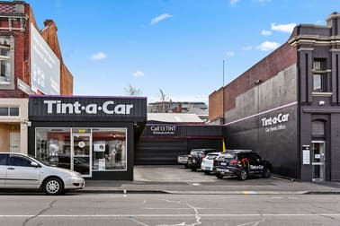 Automotive & Marine  business for sale in Hobart - Image 3
