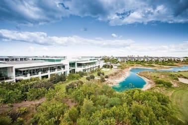 Sports Complex & Gym  business for sale in Melbourne - Image 3
