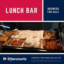 Restaurant  business for sale in Maddington - Image 1