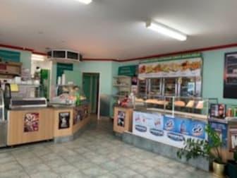 Restaurant  business for sale in Maddington - Image 3
