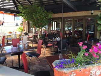 Restaurant  business for sale in South Perth - Image 2