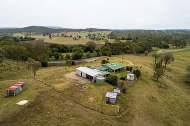 6210 Burnett Highway Goomeri QLD 4601 - Image 1