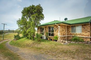 6210 Burnett Highway Goomeri QLD 4601 - Image 2